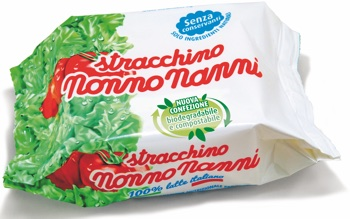 Best Packaging Nonno Nanni