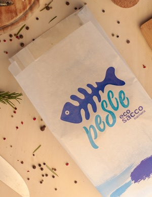 Best Packaging eco sacco barriera