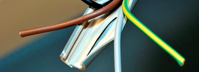cavi PVC