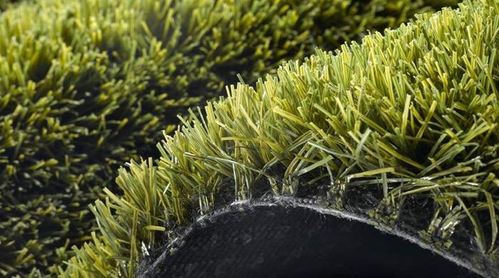 erba sintetica tencate grass