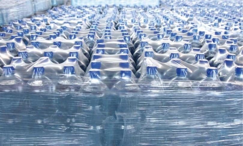bardelle bottiglie