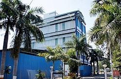 Baerlocher India