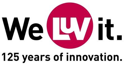 Lehvoss logo