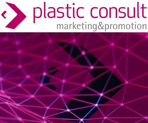 Plastic Consult marketing&promotion