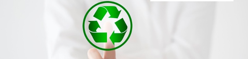 Risultati immagini per Global Plastic Programm