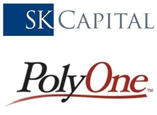 SK Capital Polyone