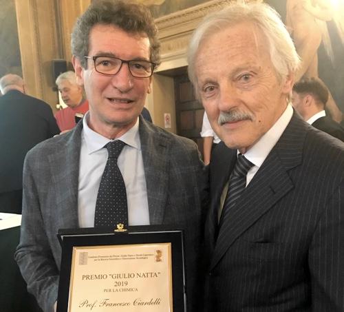 Premio Natta Ciardelli