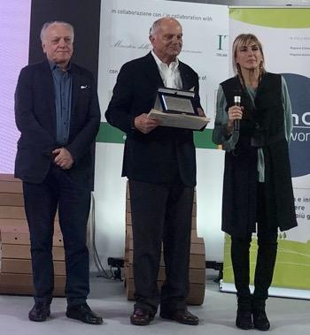 SIPA premio sviluppo sostenibile
