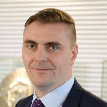 Mitja Schulz CEO designato Gurit
