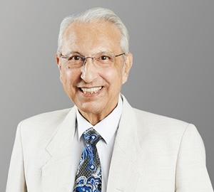 Heinz Gupta