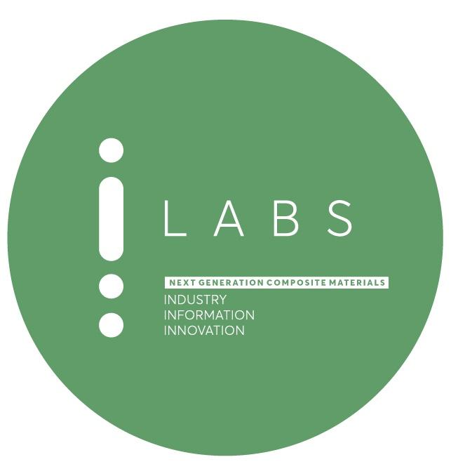 iLabs logo
