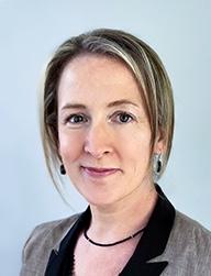EUBP Joanna Dupont Inglis