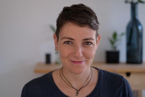 Monica Passananti