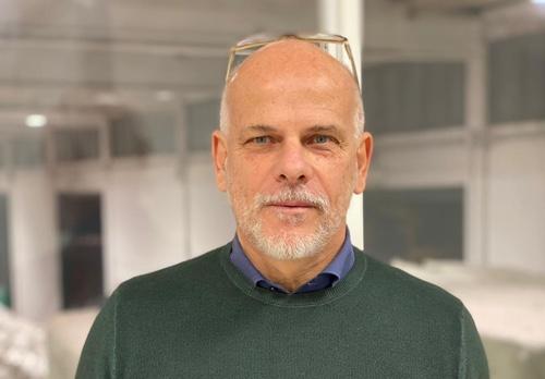 FISE Unicircular Paolo Barbier