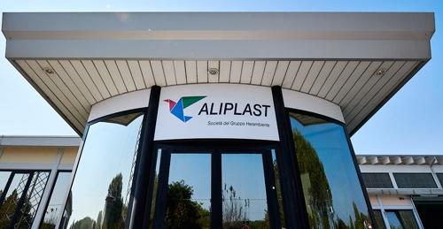 aliplast