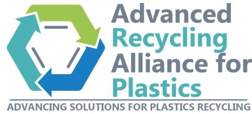 Advanced Recycling Alliance For Plastics