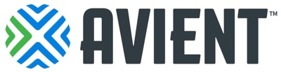 avint logo