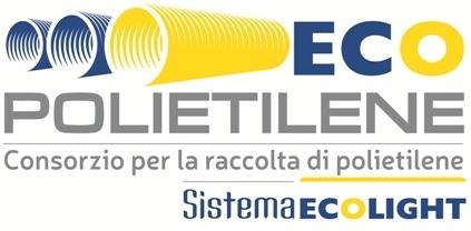Ecopolietilene