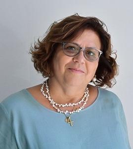 Femca Nora Garofalo