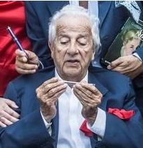 Franco Verona Aurora