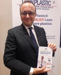 Grcu manuale lean plastic