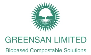 Greensan Limited logo