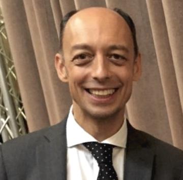 Giflex Palaveri Sacchital
