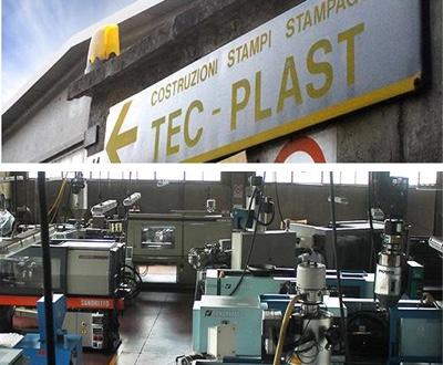 Tec-Plast