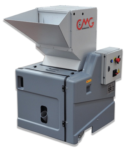 CMG G17