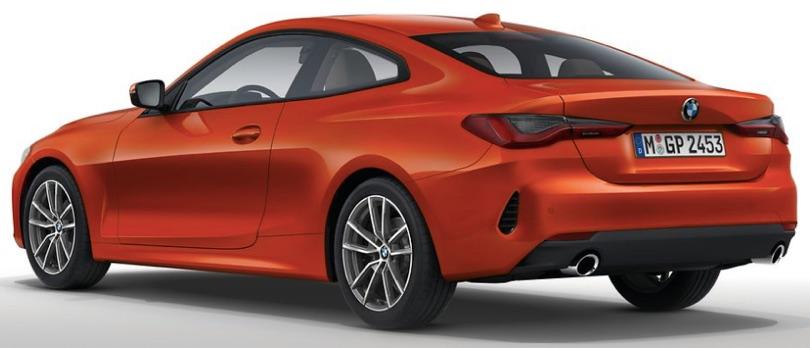 BMW_diffusore
