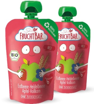 Gualapack Pouch5