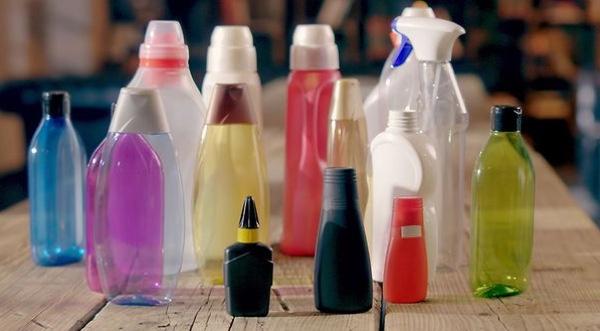 Henkel imballaggi