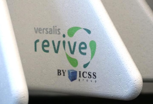 ICSS revive EPS