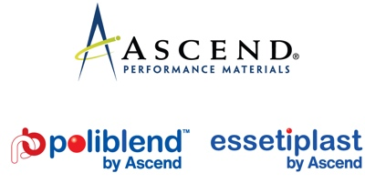 ascend poliblend essetiplast