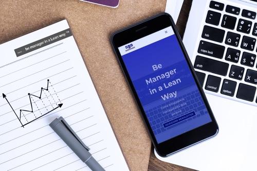 approccio Lean gestionale alla managerialità