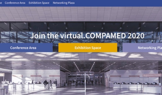 Compamed virtuale
