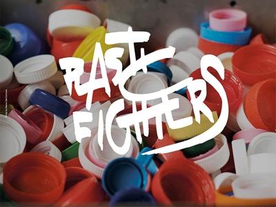 Plastic Fighter progetto