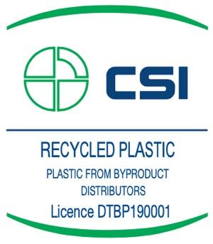 CSI certificato