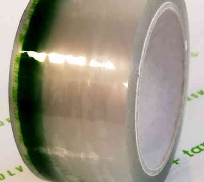 nastro ECO+ tape di Irplast