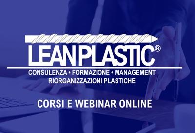 lean plastic webinar