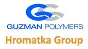 hromatka Guzman Global