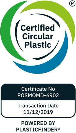 ccp certificato
