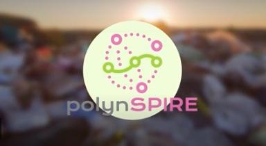 Polynspire