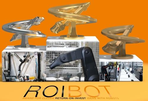 premio roibot