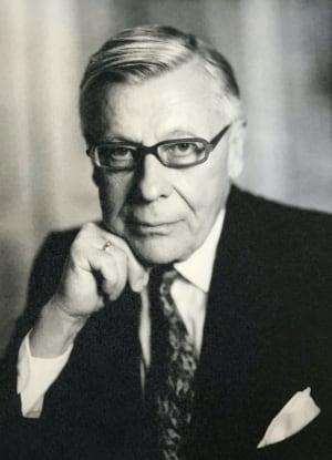 Helmut Wagner Rehau