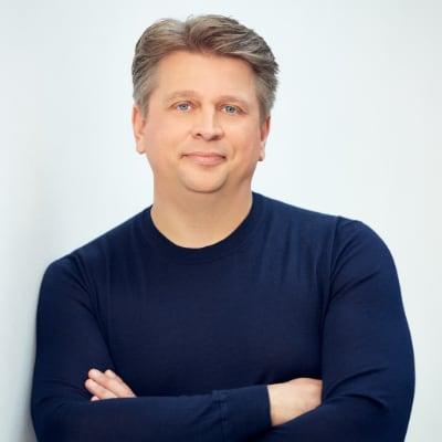 Michael Schernthaner, CEO di Schur Flexibles
