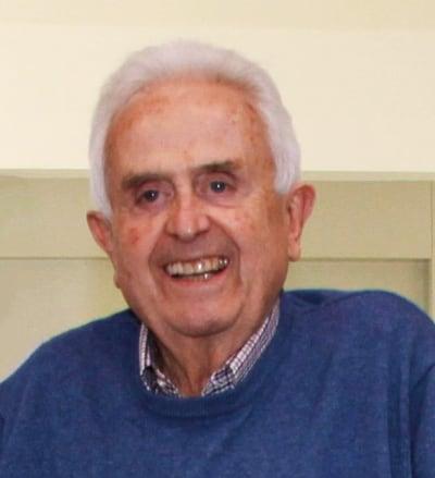 Emilio Ercole