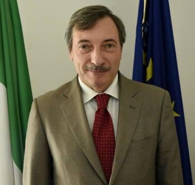 Dialuce presidente ENEA