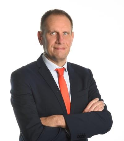 Gefran Paolo Butti