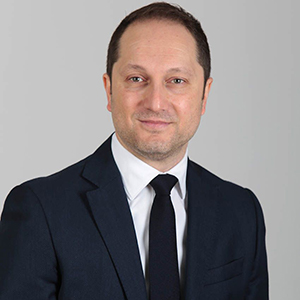 Aldo Barucco Marfran